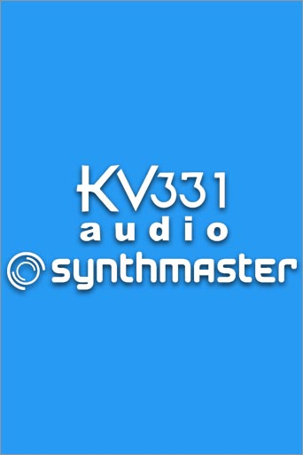 Spring Sale chez KV331 Audio